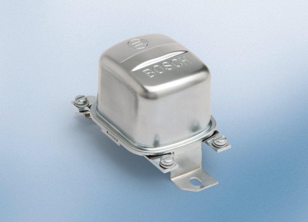 rele14 1024x739 - Схема подключения регулятора напряжения к генератору
