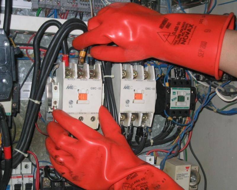 Высоковольтные Провода Зажигания, Схема и Порядок Подключения При Замене, Как Проверить Неисправности, Сопротивление и Пробой