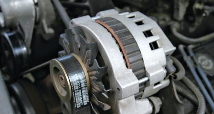 vyrabotka-podshipnika-generatora.jpg