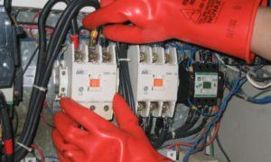 Высоковольтные провода зажигания: устранение неисправностей