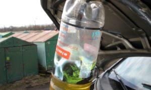 Не поступает бензин в карбюратор — что делать?