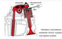 Регулировка и настройка карбюратора: основные этапы