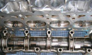 Двигатель ВАЗ 2130, 1,8 л