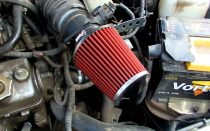 Двигатель ВАЗ 11186 1,6 л