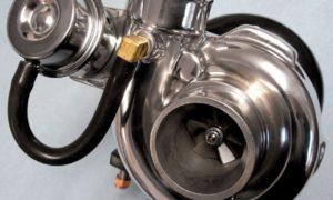 Двигатель Nissan RD28 2,8 л
