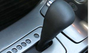 Адаптация АКПП: как настроить автомобиль под себя