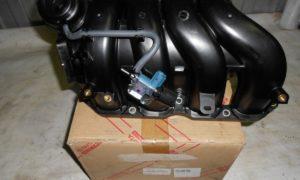 Двигатель Kia-Hyundai G4KD 2 л/165 л. с.