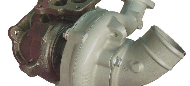 Двигатель Isuzu 4HG1 4,6 л/121 л. с.