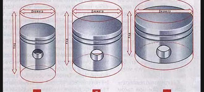 Двигатель Mitsubishi 4B11 2,0л/165 л. с.
