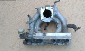 Двигатель Honda D15B 1,5 л/105 л. с.