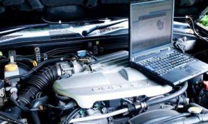 Обманка лямбда зонда: электронная, механическая или прошивка двигателя — что лучше?